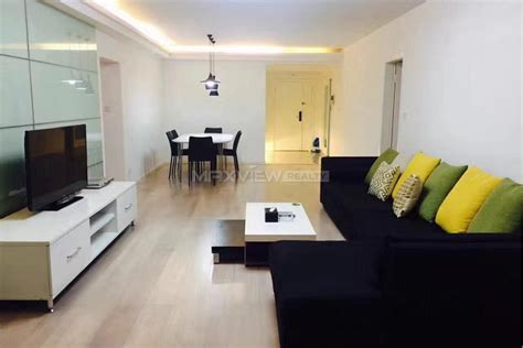 3 bedroom apartment in manhattan apartments for rent in xujiahui shanghai maxview realty