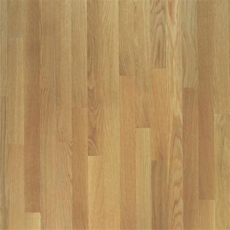 select white oak flooring   white oak floors