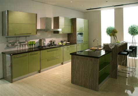 trade kitchen cabinets laminated kitchen cabinets in guangzhou guangdong