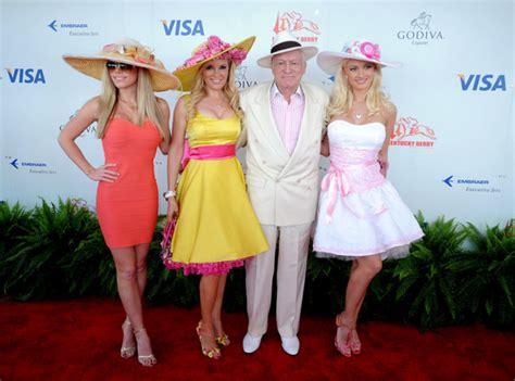 kentucky derby hat ideas for last minute planners