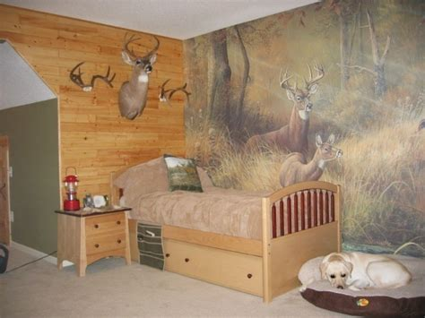 hunting bedroom decor 17 best images about deer stand bed on pinterest deer