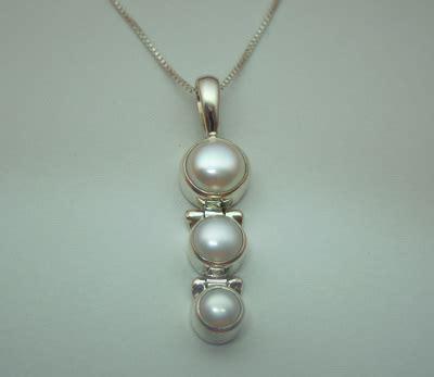 breckenridge bead gallery pendants j m jewelry
