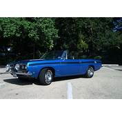 67 Barracuda Convertiblejpg  Wikimedia Commons