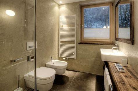 mobili bagno legno naturale arredi bagno legno naturale foto design mag