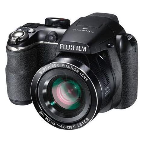Fujifilm S 4500 fujifilm finepix s4500