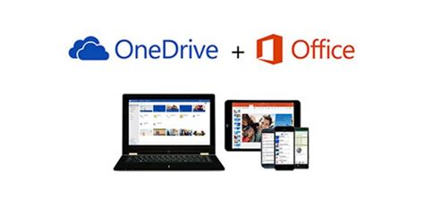 Office Onedrive by Onedrive News Center