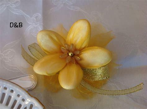 confetti fiore fiore porta confetti per nozze d oro feste bomboniere