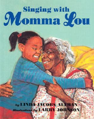 realistic fiction picture book disabilities social justice books