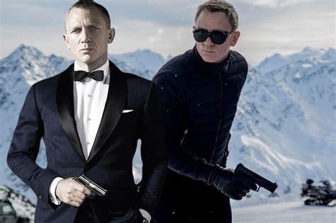 film semi james bond spectre trailer watch the first full length trailer for