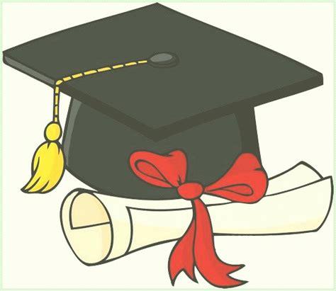 clipart laurea laurea clipart regali scuola materna di laurea delect