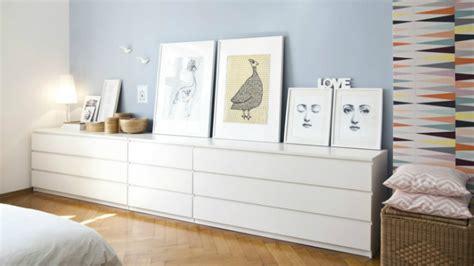 kleiderschrank einrichten schlafzimmer einrichten gt gt inspirationen bei westwing