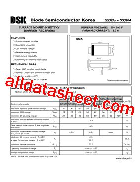 diodes notes pdf semiconductor diode notes pdf 28 images kbj2j datasheet pdf diode semiconductor korea