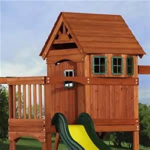 Backyard Discovery Montpelier Cedar Wooden Swing Set by Babygiftsoutlet Com Backyard Discovery Montpelier Cedar