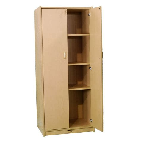 storage cabinet home depot locking metal storage cabinet home depot manicinthecity