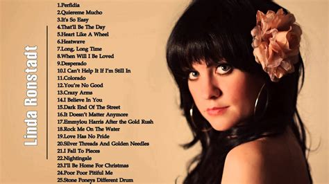 the youth culture report 187 the kid youtube stars your kids linda ronstadt greatest hits best of linda ronstadt 2016