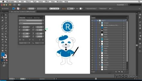 illustrator pattern options panel adobe illustrator cs6 tutorials and guides vandelay design