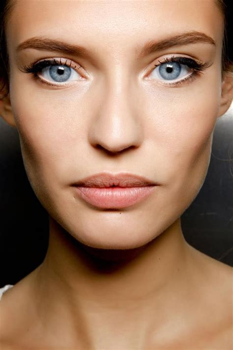 Eyeliner White lookbook tips 5 ways to wear white eyeliner
