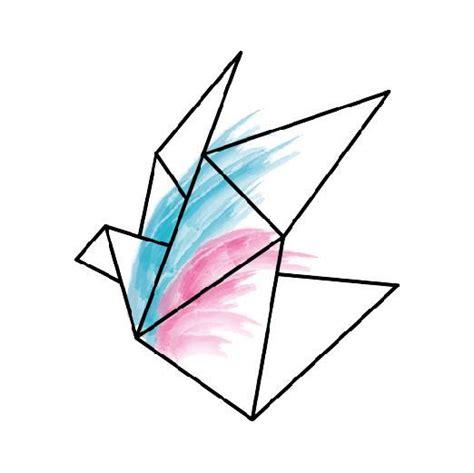 L Origami - historique de l origami origami