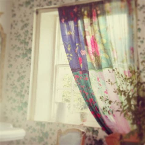 diy scarf curtains 17 best images about silk scarf ideas on pinterest scarf