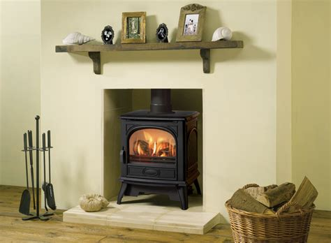 Dovre Gas Fireplace by Dovre 280 Gas Stoves Dovre Stoves Fires
