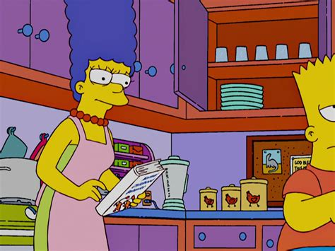 the simpsons 911 predict recap of quot the simpsons quot season 20 episode 9 recap guide