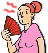 alimenti consigliati in menopausa floreale menopausa