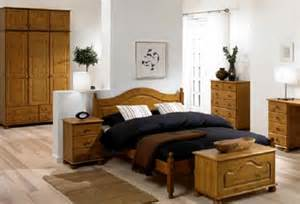 pine furniture bedroom bedroom decorating ideas with pine furniture room