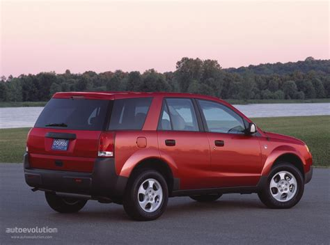how do i learn about cars 2001 saturn l series free book repair manuals saturn vue specs 2001 2002 2003 2004 2005 autoevolution