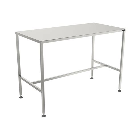 Top Table L by Eco Table
