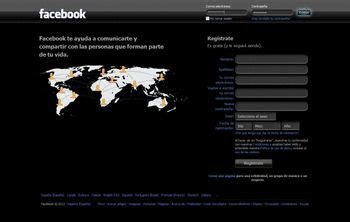 facebook themes en skins facebook themes and skins userstyles org