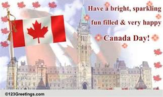 happy canada day folks free canada day ecards greeting cards 123 greetings