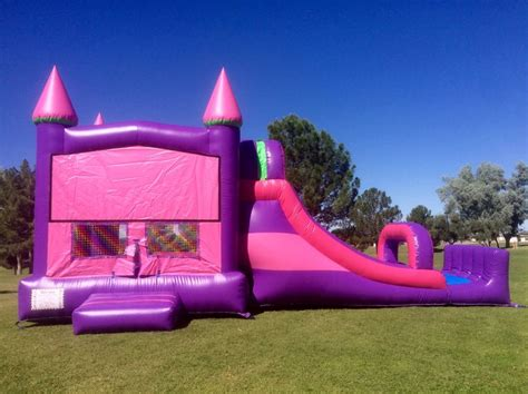 bounce house rentals az best 20 bounce house rentals ideas on pinterest party house rentals local houses
