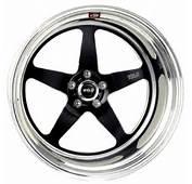 Weld Racing Introduces The 20 RT S S71 Wheel  Dragzine