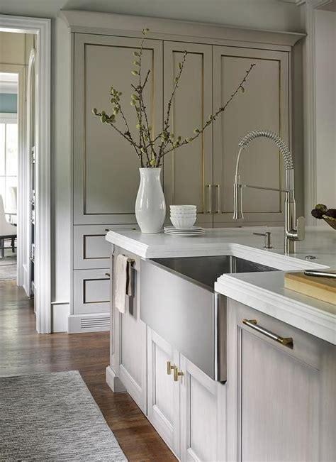 wonderful white finished large kitchen island with sink added plus pinterest the world s catalog of ideas