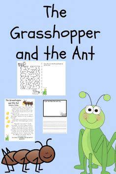 libro we are the ants dibujo para colorear cuento la cigarra y la hormiga meseillusztr 225 ci 243 k dramatiz 225 l 225 shoz