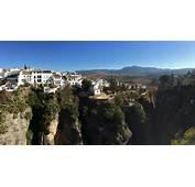 Photo Gallery Ronda Spain GT6 7