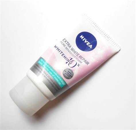Harga Tony Moly Timeless Pore Minimizer st ives timeless skin collagen elastin moisturizer