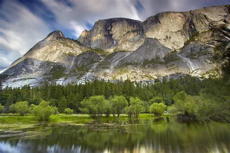 wallpaper desktop alam gambar pemandangan gunung indonesia bromo 300x225 hd