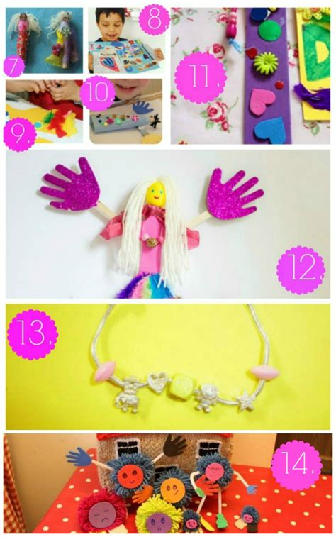 summer craft ideas imgs for gt summer projects for
