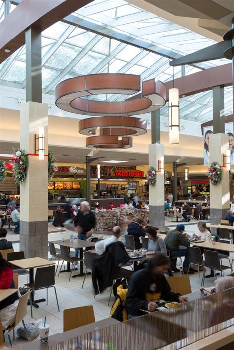 mall lights sioux falls the empire mall in sioux falls sd whitepages