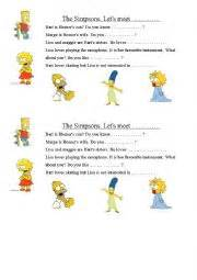 Complements Of 10 Worksheets by Worksheets Complements Worksheets
