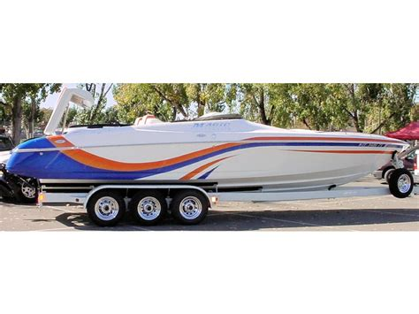 fishing boats for sale dallas tx magic new and used boats for sale in texas
