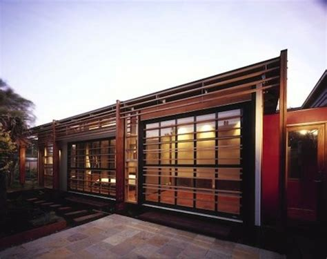 glass roll up garage doors roll up glass doors office space