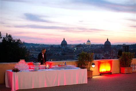 ristorante terrazza caffarelli emejing terrazza caffarelli ricevimenti photos design