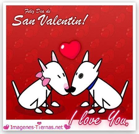 imagenes tiernas de amor para san valentin feliz san valent 237 n d 237 a de los enamorados 14 de febrero