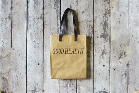 Free Product Giveaways - can free product giveaways actually improve health healthcomu