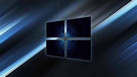 windows 10 wallpaper 1366x768 windows 10 1366x768 wallpaper modafinilsale