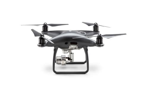Dji Phantom 4 Putih buy dji phantom 4 pro obsidian 20mp 4k includes 5 5 screen today at