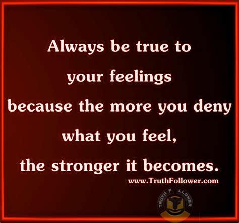 hiding your true feelings quotes quotesgram