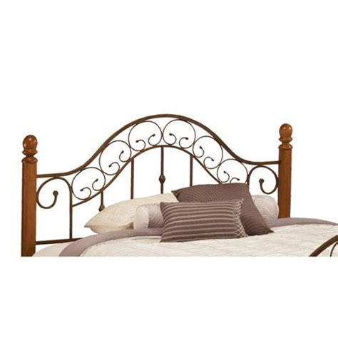 king headboards only outdoor